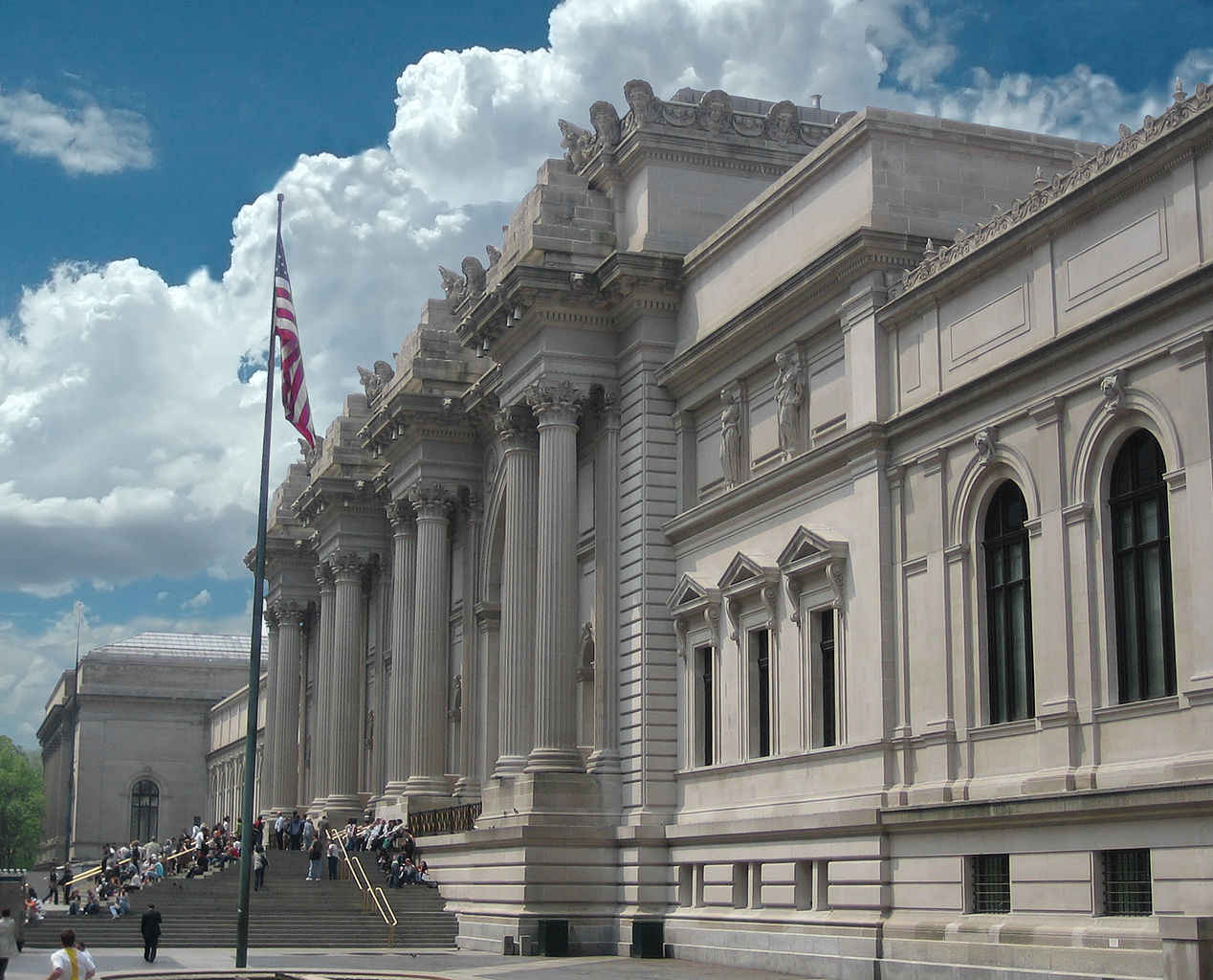 1268px-Metropolitan_Museum_of_Art_entrance_NYC