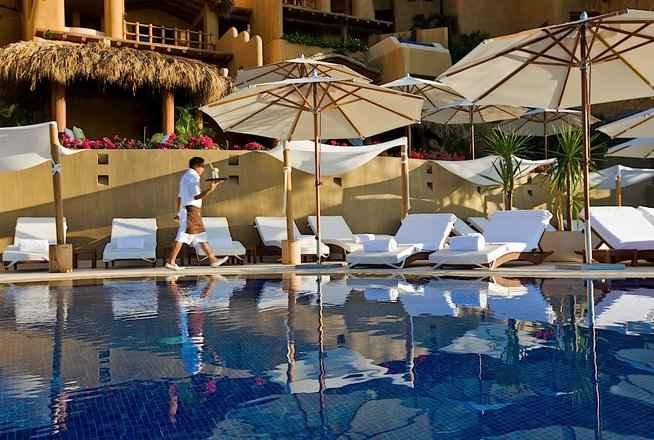 Ixtapa - Capella Hotels and Resorts