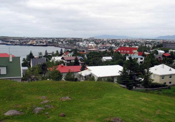 Hafnarfjörður Museum