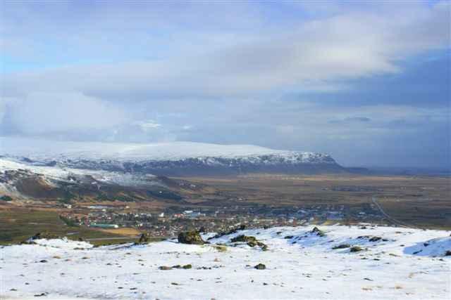 Hveragendi, Iceland via https://www.flickr.com/photos/gudmunda/