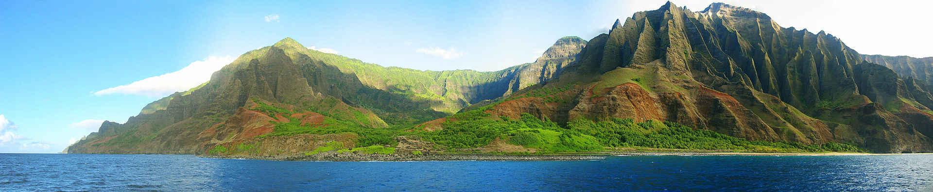 Kauai, Hawaii, United States
