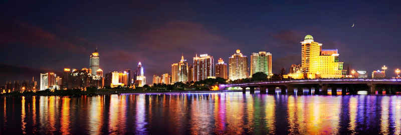 Nanning, China