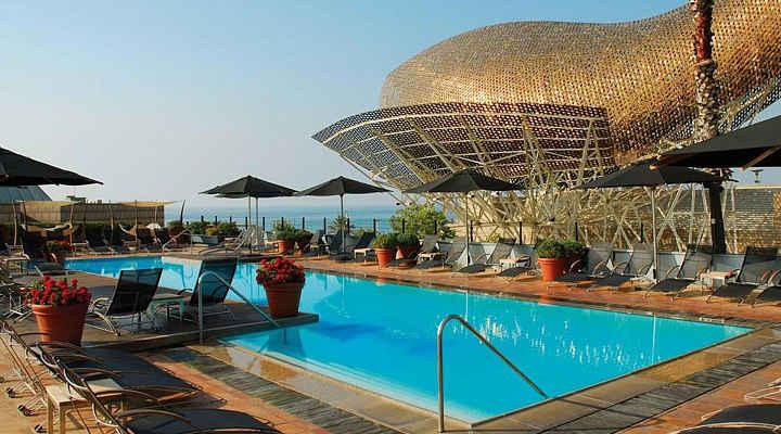 hotel_arts_terrace_barcelona