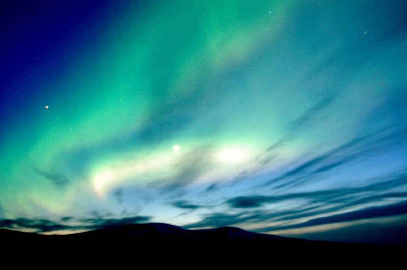 800px-Aurora_finland