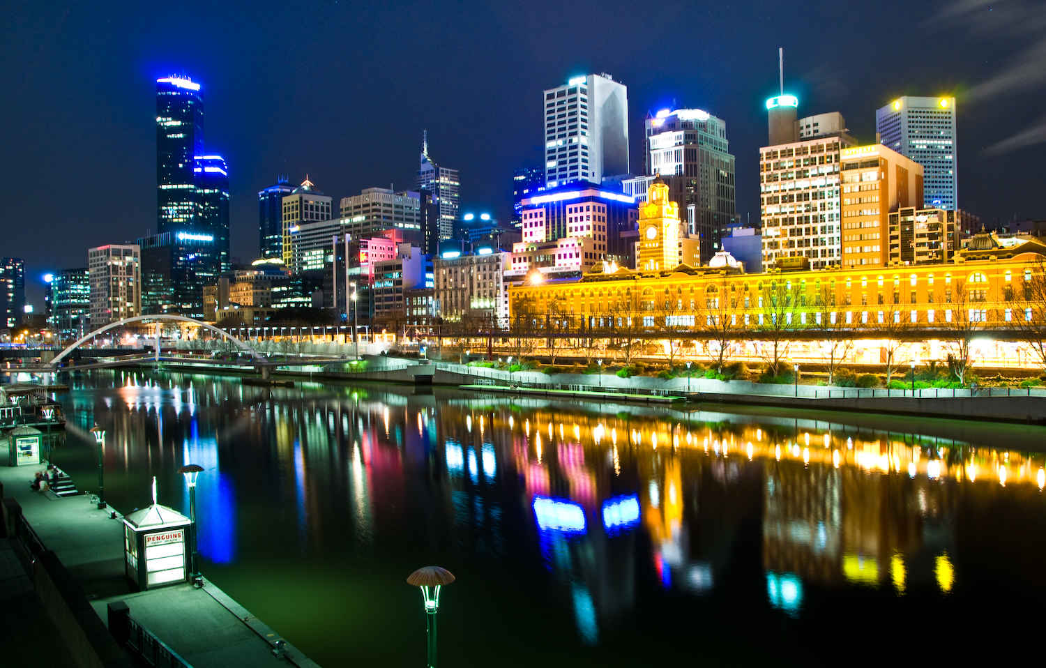 Top 15 Places to Visit in Australia