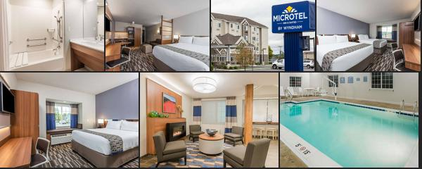 Best 6 Spectacular budget hotels near to Altoona Pennsylvania