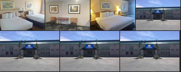Popular 10 Spectacular budget hotels near to Boise City Idaho