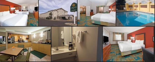 Days Inn by Wyndham Cheyenne