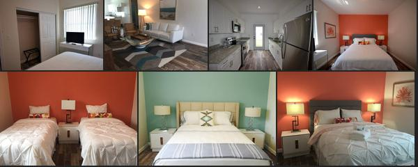 The best 10 Fantastic budget hotels near to Hialeah Florida