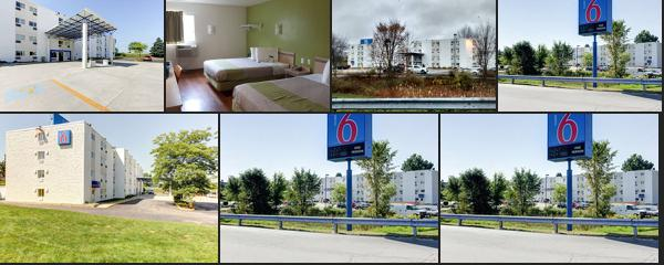 Top rated 10 High-class budget hotels near to Portland Maine