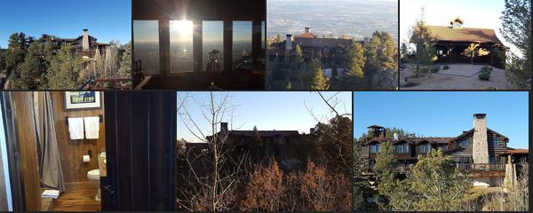 Broadmoor Cloud Camp