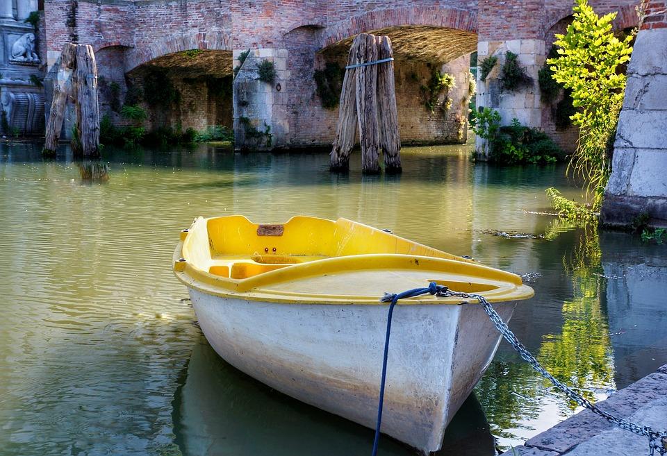 4. Verona, Italy