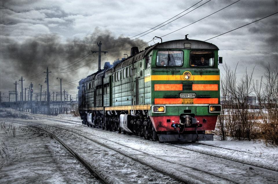 7. Russia, 62.79