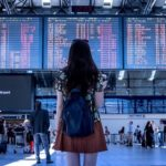 The Biggest Airports in the World