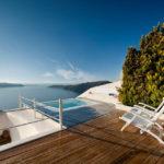 1. Anastasis Apartments - Greece