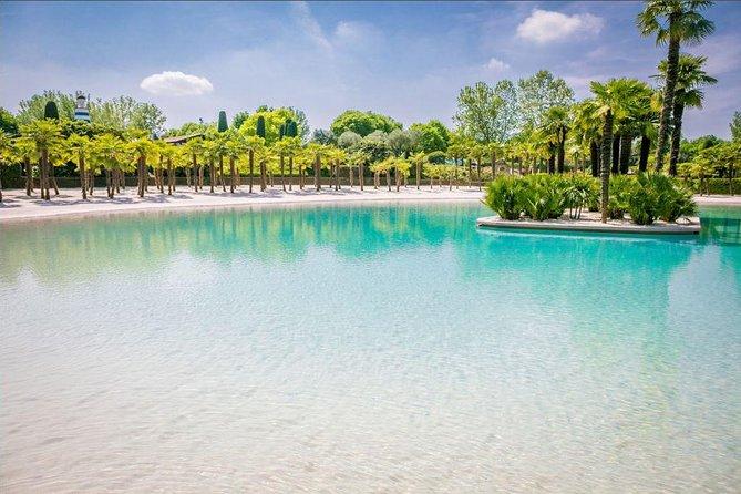 1. Cavour Water Park