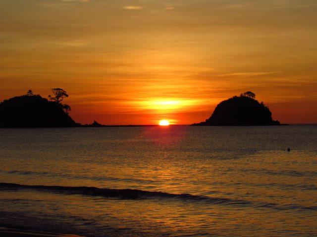 1. Palawan, Philippines