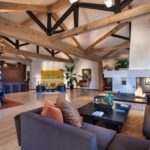 1. Pioneer Springs Luxury Estate, Aspen, Colorado (USA)