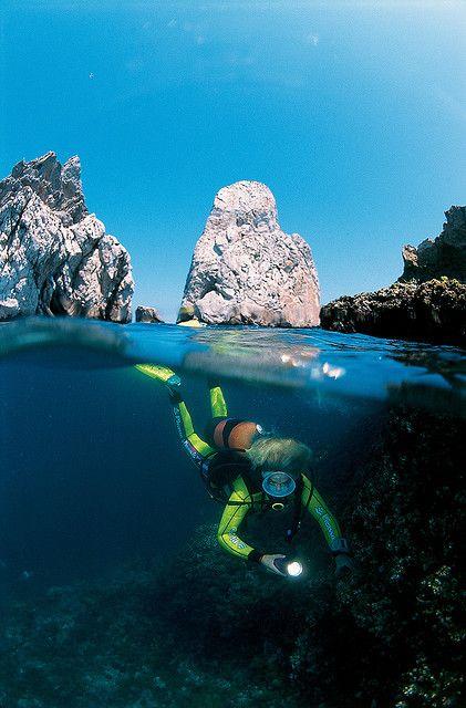 11. Aigua Xelida, Spain
