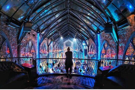 2. Mirror Lounge & Club, Bali, Indonesia