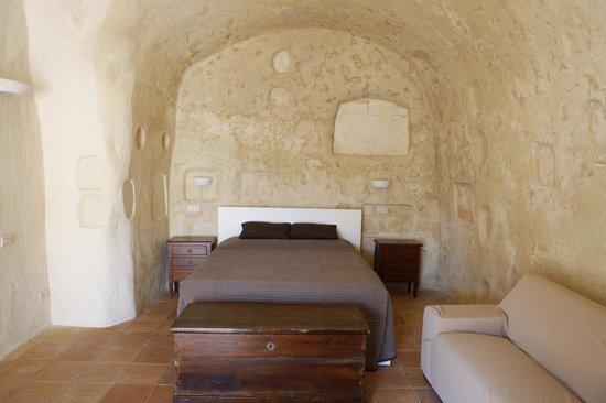 2. Residence Ai Terrazzini, Basilicata