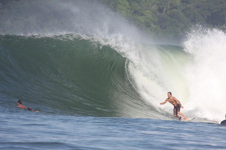 6. Santa Catalina, Costa Rica