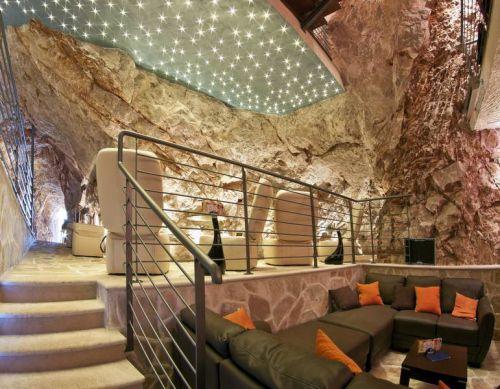 6. The Cave Bar, Dubrovnik, Croatia