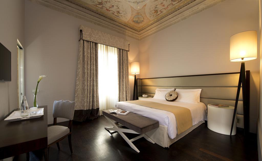 7. 1865 Historical Residence, Toscana