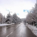 How much does it cost to visit Ifrane?