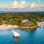Other Islands that are Worth Your Time