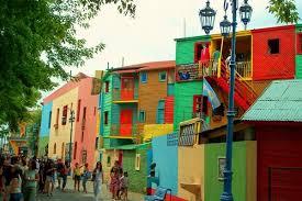 10. Boca Neighborhood