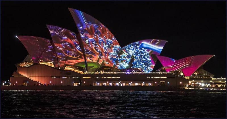 13. Opera House - Sydney, Australia