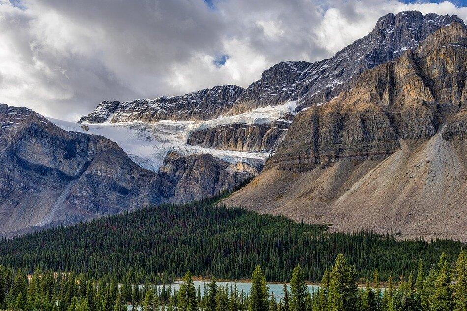 18. Rocky Mountain National Park