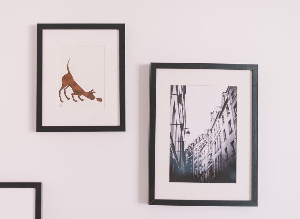4. Frames