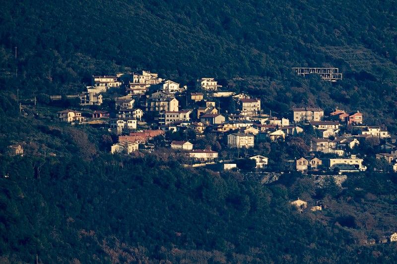 Lugnano in Teverina