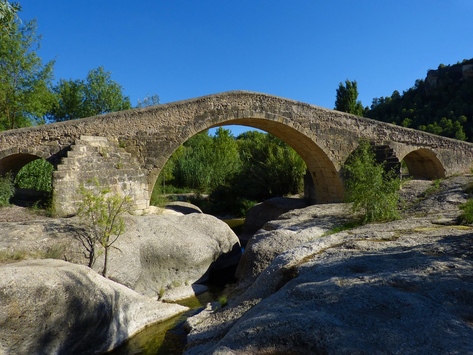 Romanesque Route