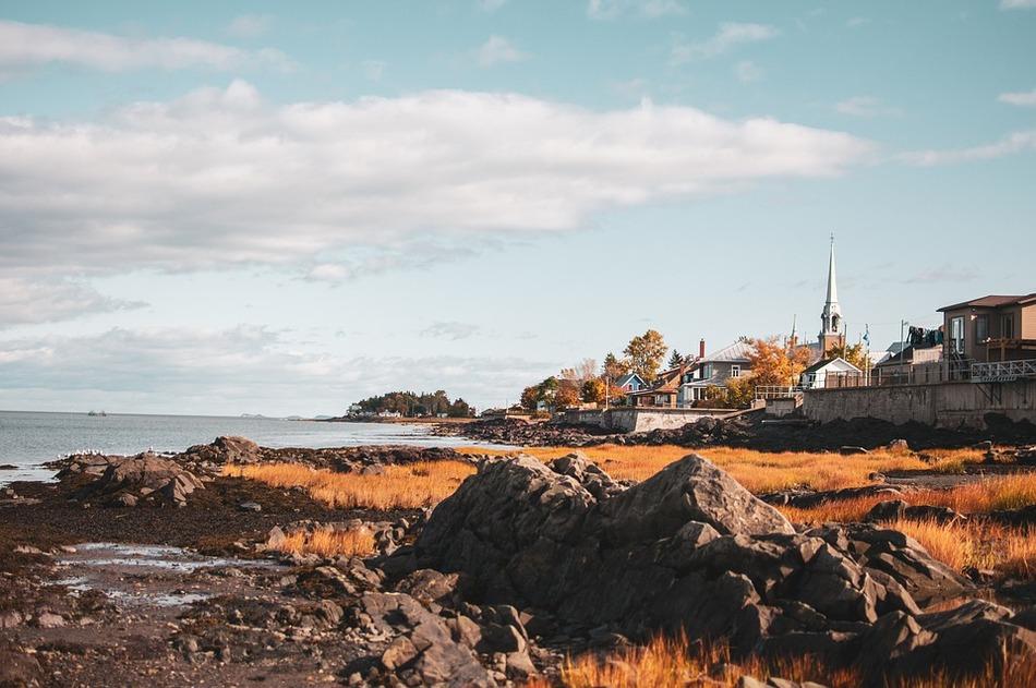 Saguenay, Quebec, Canada