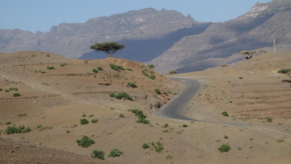 When to go to Ethiopia?