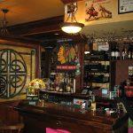 James Joyce Pub, Florence