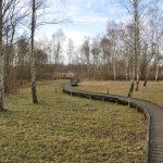 Lee Valley Park