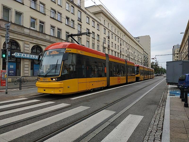 TramJazz