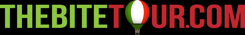 TheBiteTour