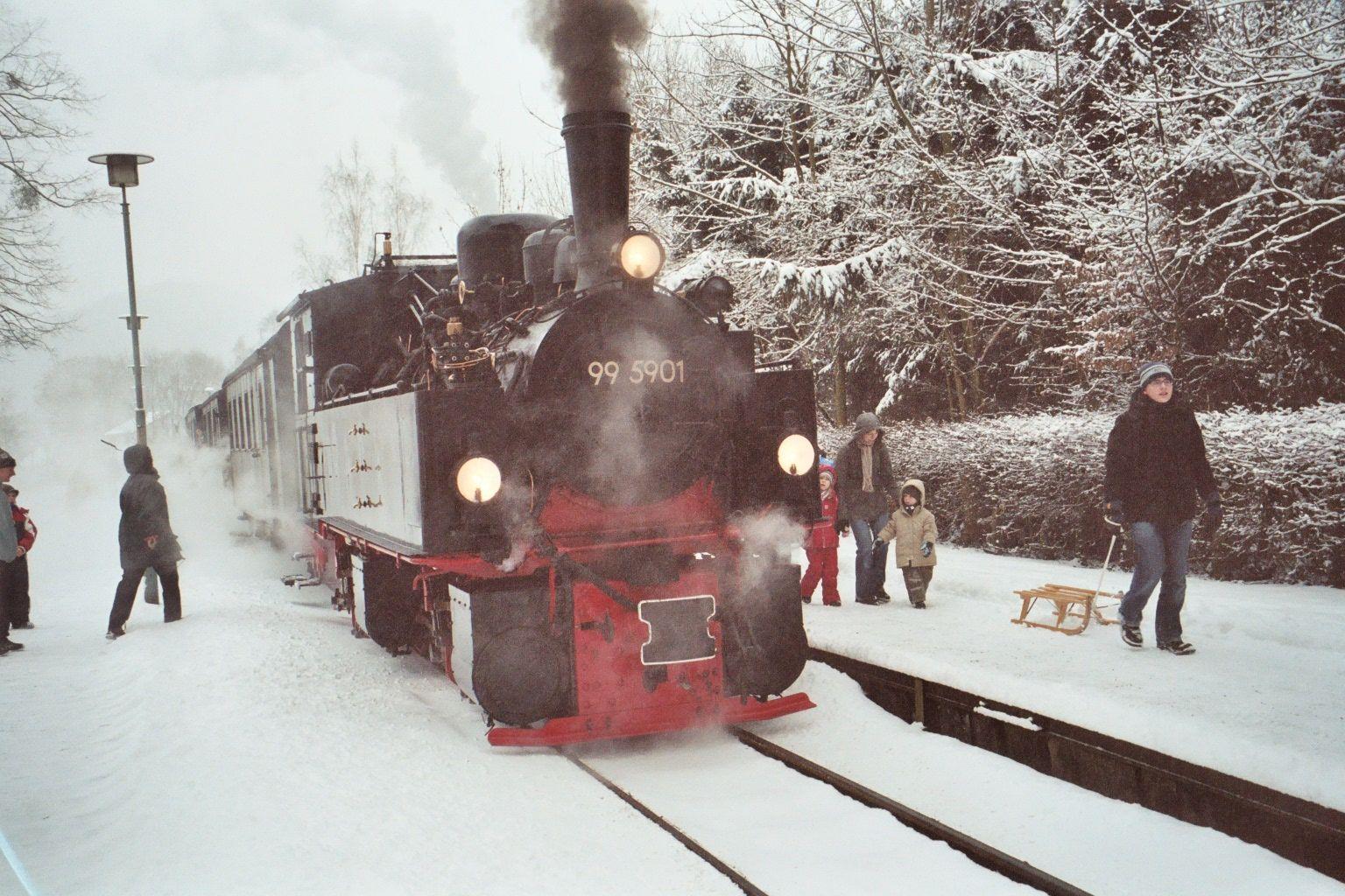 rtw luxury train