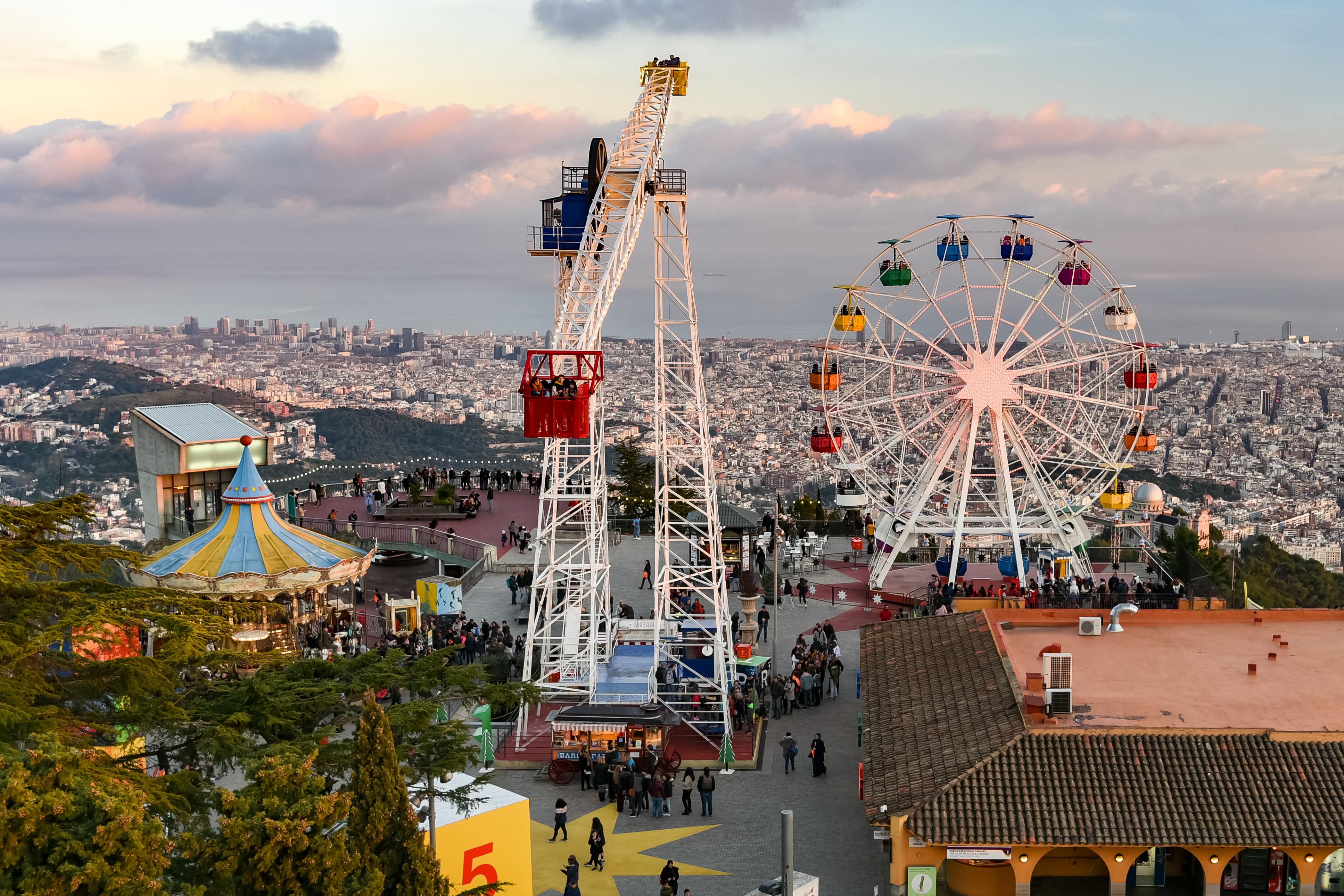 File:Parc d'Atraccions Tibidabo - 49289536031.jpg - Wikimedia Commons