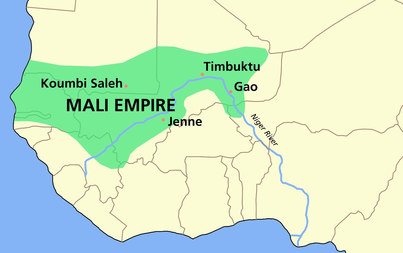 File:MALI empire map.PNG - Wikimedia Commons