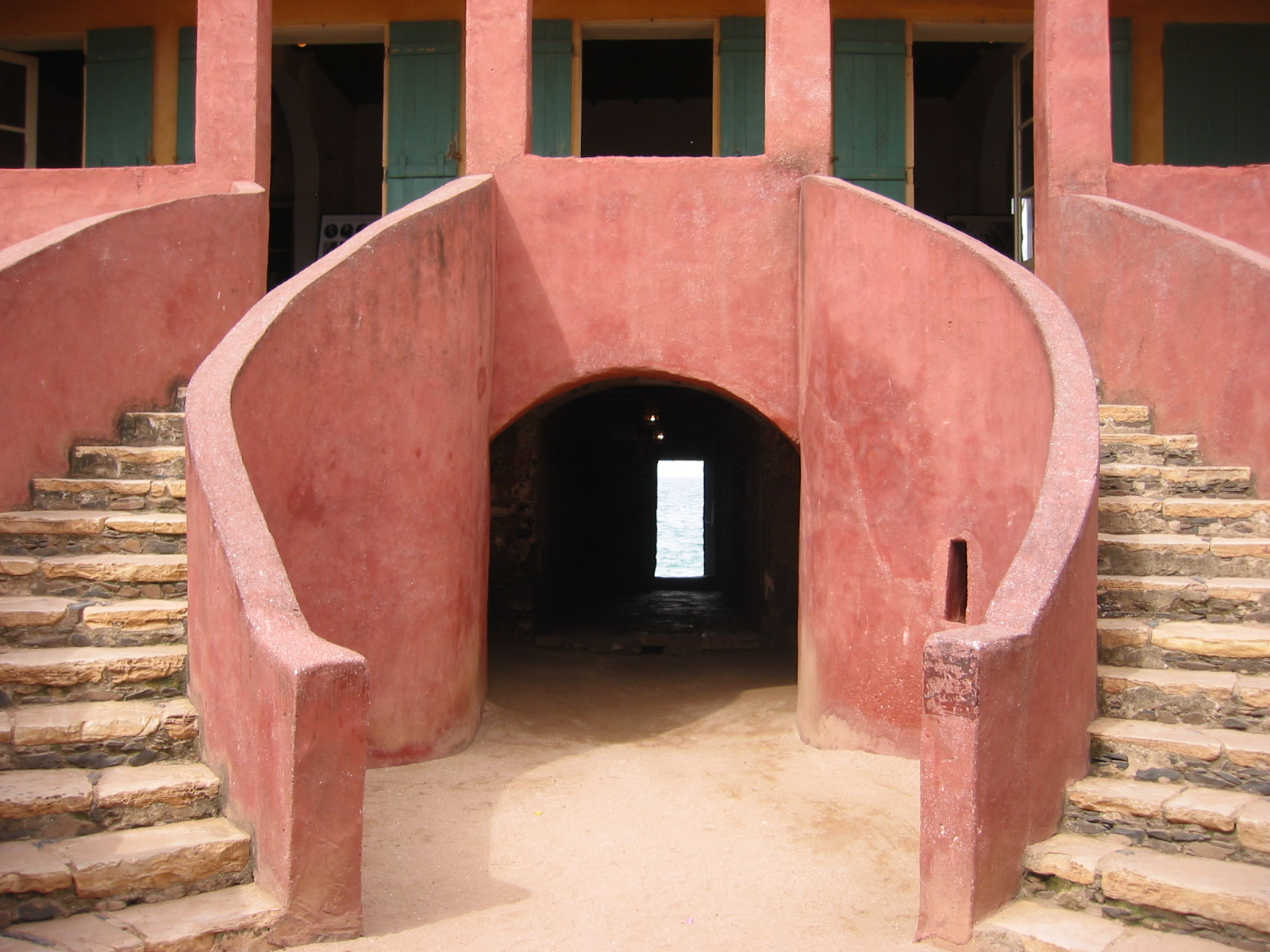 File:Senegal Gorée (8).jpg - Wikimedia Commons