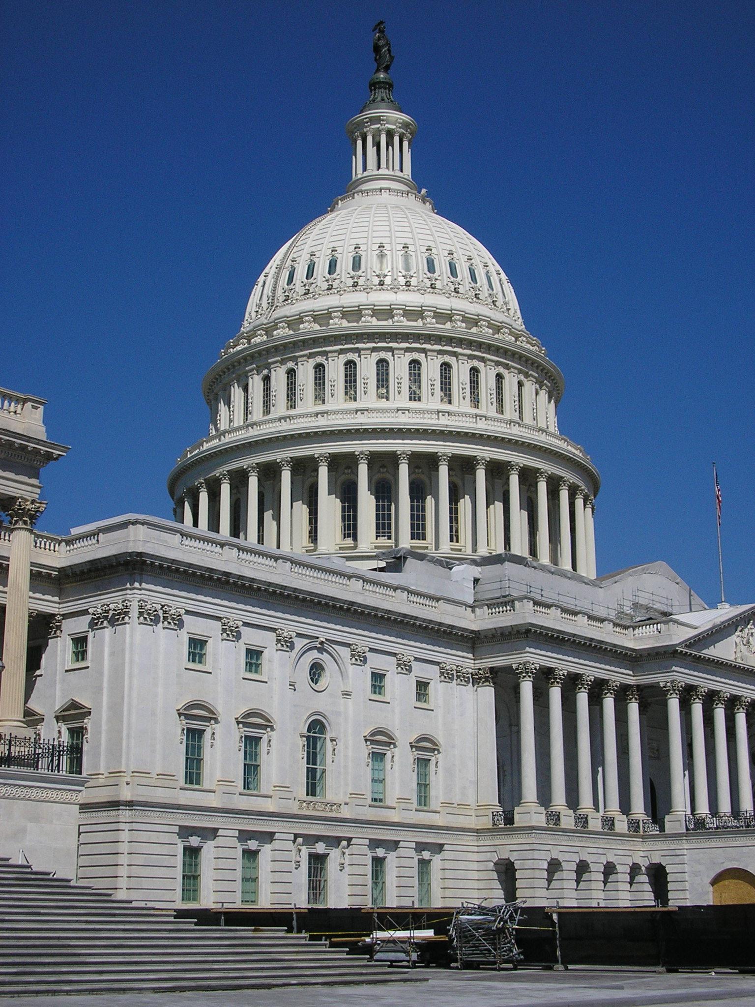 File:Washington 05 183.jpg - Wikimedia Commons